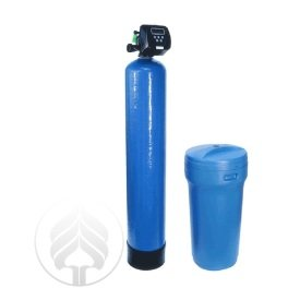 Organic K-10-Eco фільтр комплексного очищення води - Фото№2