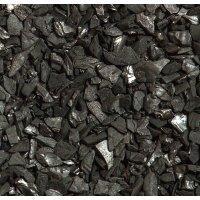 GAC Plus каталитический уголь для удаления сероводорода и железа (аналог Centaur®)