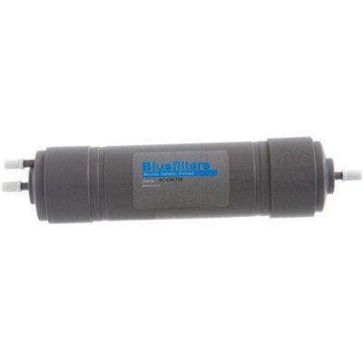 Мембрана осмотическая Bluefilter NL RO 75 GPD- Фото№1
