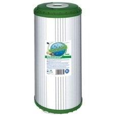 Aquafilter FCCBKDF10BB картридж из кокосового угля и KDF
