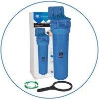 Aquafilter FH20B1-WB магистральный фильтр