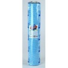 Aquafilter FCPP20M20B-AB картридж антибактериальный механической очистки