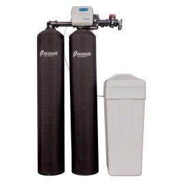 ECOSOFT FU 0844CE TWIN фильтр умягчения воды - Фото№2