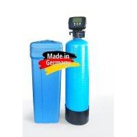 Organic U 1035 Easy фильтр для умягчения воды