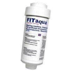 FITaqua AWF-SWR-P SPA-фильтр на душ с нанокластерами