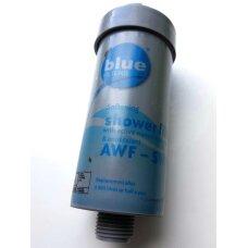 BlueFilters AWF-SWR Фильтр для душа с нанокластерами