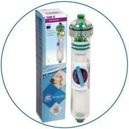 Aquafilter TLCHF-2T антибактериальная мембрана ультрафильтрации - Фото№2