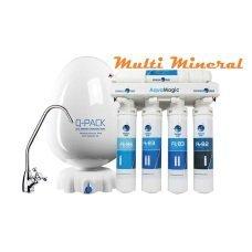 Puricom RO AquaMagic Multi-Mineral фильтр обратного осмоса