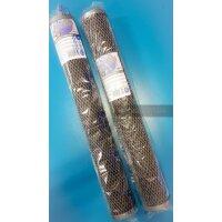 Aquafilter FCCBL-LS вугільний блок серії Silver