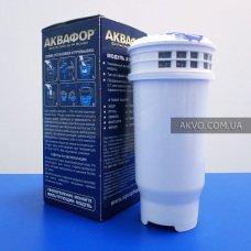 Сменный картридж Аквафор А100