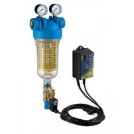 Atlas Filtri KIT AUTO комплект автоматичного промивання фільтра (RE7120024) - Фото№3