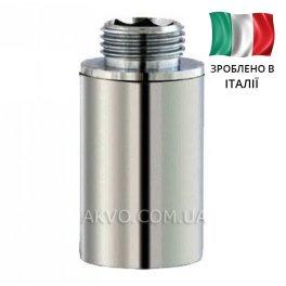 """Atlas Filtri MAG 1 MF 1/2"""" фильтр магнитный противонакипной  - Фото№2"""