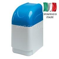 Atlas Filtri JUPITER CAB 10 AVL (EA1000006) умягчитель воды