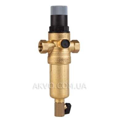 Atoll FK06-1 / 2AM Сітчастий фільтр для гарячої води- Фото№1
