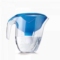 Фильтр-кувшин Ecosoft NEMO (Наша Вода) синий