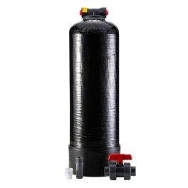Безсолевой умягчитель воды (фильтр от накипи) 5L для всего дома - Фото№5