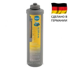 Bluefilters AC-CSR-10-NL Картридж NewLine умягчающий