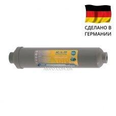 Bluefilters AC-IL-PP Линейный картридж механической очистки