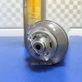 AC-PP-10-5-NL Bluefilters NEWLINE картридж механічної очистки - Фото№3