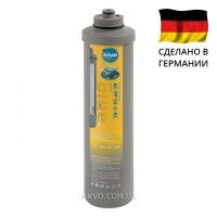 AC-PP-10-5-NL Bluefilters NEWLINE картридж механічної очистки