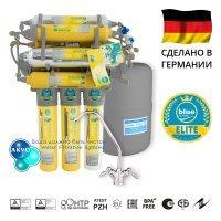 Bluefilters Elite NL 9 Молекулярный фильтр для воды