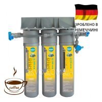 Bluefilters Horeca Cappuccino  Фільтр для кав'ярні