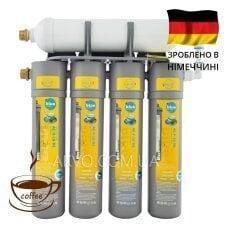 Bluefilters Horeca DoppioМембранный фильтр для воды