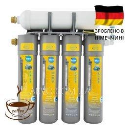 Bluefilters Horeca DoppioМембранный фильтр для воды - Фото№2