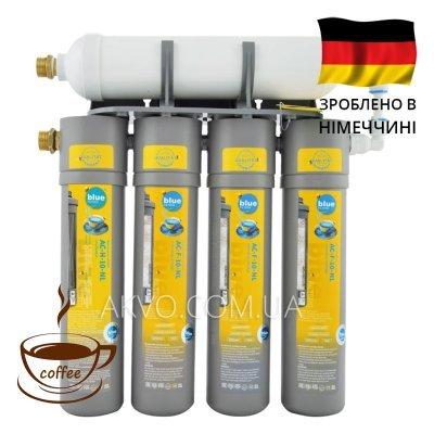 Bluefilters Horeca DoppioМембранный фильтр для воды- Фото№1