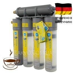 Bluefilters Horeca DoppioМембранный фильтр для воды - Фото№6