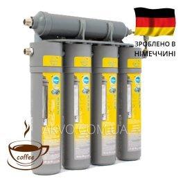 Bluefilters Horeca DoppioМембранный фильтр для воды - Фото№3