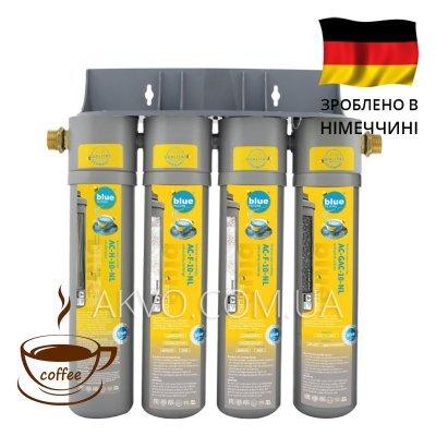 Bluefilters Horeca EspressoМембранный фильтр для воды- Фото№1