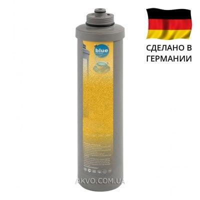 Картридж NewLine c активованим вугіллям і поліфосфатом- Фото№1