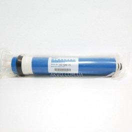 Bluefilters AC-OM-75 Осмотическая мембрана - Фото№3