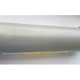 AC-IL-GAC Bluefilters Линейный картридж с активированным углем - Фото№4