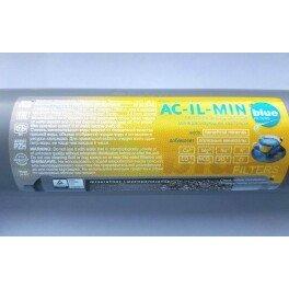 Bluefilters AC-IL-Min Картридж мінералізатор для осмосу - Фото№5