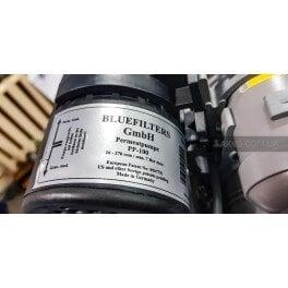 Bluefilters Permeate Pump