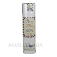 """Bregus® Classic 10"""" BC-PP1 Картридж полипропиленовый"""