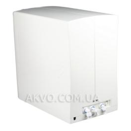 BREGUS Alkaline-Redox GP Фильтр обратного осмоса с помпой - Фото№3