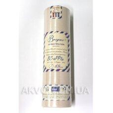 """Bregus Classic 10"""" BC-aPP5 Картридж полипропиленовый антибактериальный"""