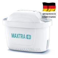 BRITA Maxtra+ Картридж Универсальный