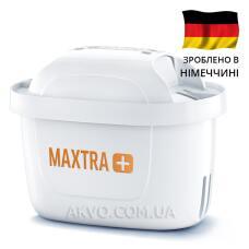 BRITA Maxtra+ Картридж эксперт жёсткости