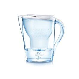 Brita Marella XL фильтр-кувшин для очистки воды - Фото№3