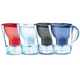 Brita Marella XL фільтр-глечик для очищення води - Фото№4