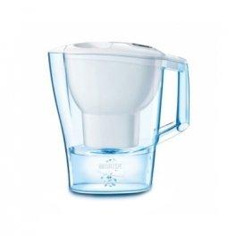 Brita Алуна XL фильтр-кувшин для очистки воды - Фото№3