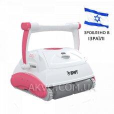 BWT D300 Робот-пылесос для бассейна