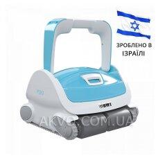 BWT P500 Робот-пылесос для бассейна