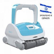 BWT P600 Робот-пылесос для бассейна