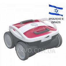 BWT Робот-пылесос для бассейна B100