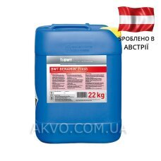 BWT BENAMIN FRESH FLÜSSIG Жидкое средство (22 кг)